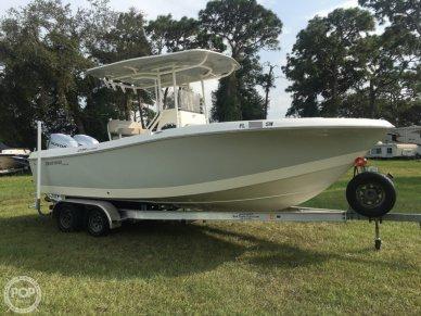 Bimini 239 Offshore, 239, for sale - $57,200