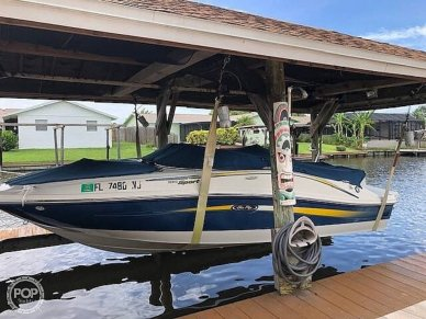 Sea Ray 185 Sport, 19', for sale - $17,750
