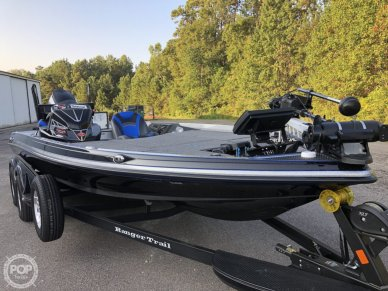 Ranger Boats Z520L, Z520L, for sale - $69,500
