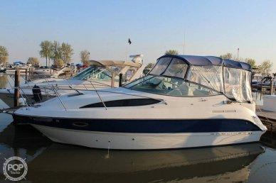 Bayliner Ciera 275 Sunbridge, 275, for sale - $29,900