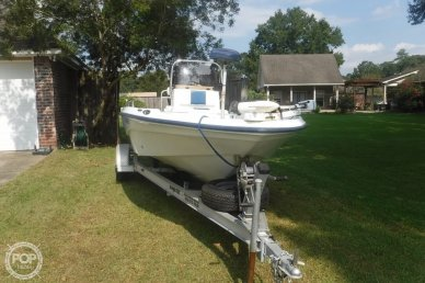 Fish Master 1960 BB, 1960, for sale - $18,000