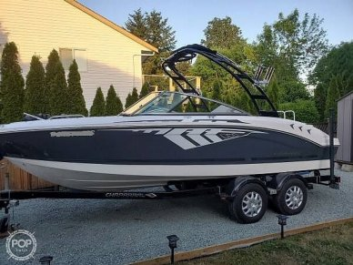 Chaparral 210, 210, for sale - $49,750