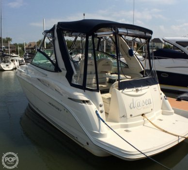 Monterey 290, 290, for sale