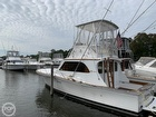 1976 Egg Harbor 33 Sedan Fisherman - #2