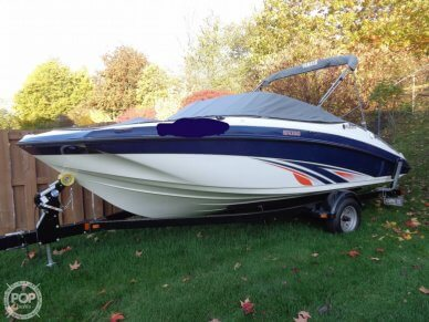 Yamaha SX190, 190, for sale - $28,400