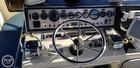 Oil Pressure Gauge, Steering Wheel, Volt Meter