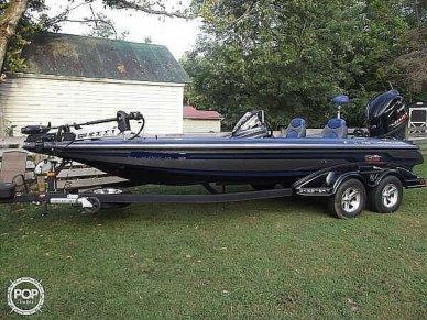 Skeeter FX21, 21, for sale - $45,000