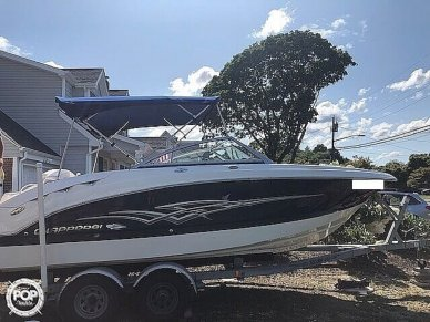 Chaparral 224 Sunesta, 22', for sale - $40,150