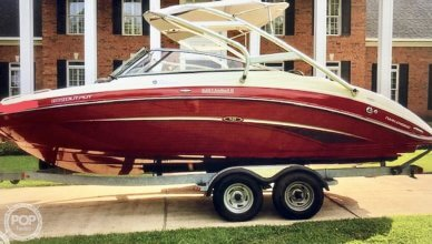 Yamaha 242 Limited S, 242, for sale - $48,900