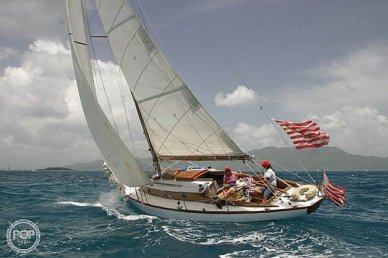 Rhodes 24, 24, for sale - $19,750
