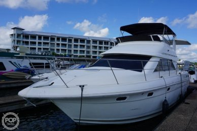 Cruisers 3650, 3650, for sale - $58,000