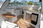 2006 Rinker 342 Express Cruiser - #2
