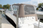 2006 Rinker 342 Express Cruiser - #5