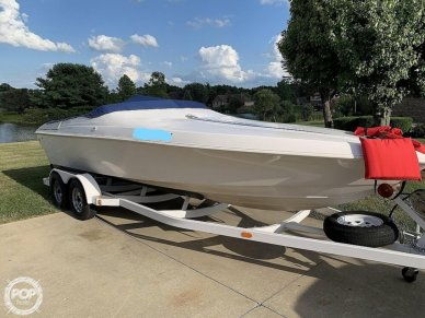 Scarab 22, 22, for sale