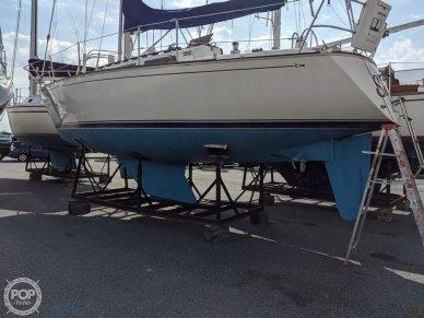 Sabre 30 MK III, 30, for sale - $20,750