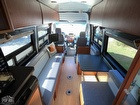 2004 Airstream Interstate - #2