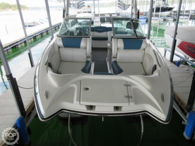 Mastercraft X35, 35, for sale