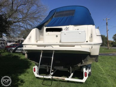 1995 Sea Ray 330 Sundancer - #2