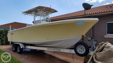 Sailfish 266, 266, for sale - $60,500