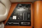 2006 Crownline 315 SCR - #5