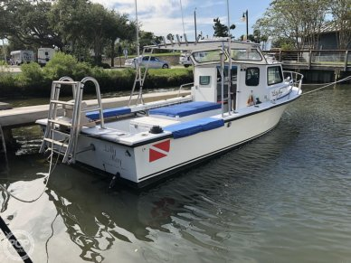 C-Hawk 25, 25, for sale - $39,900