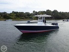 2003 SeaCraft 25 Center Console - #2