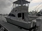 1999 Luhrs 360 Convertible - #5