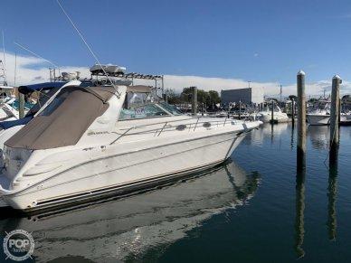 Sea Ray 330 SUNDANCER, 33', for sale - $34,000