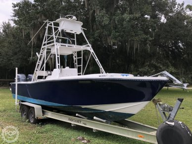 Mako 25, 25, for sale