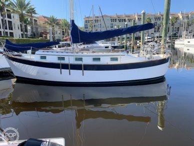 Willard World Cruiser 30/8T, 30, for sale - $22,750