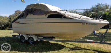 Bayliner 222 Express Cruiser, 222, for sale - $19,900