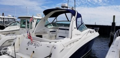 Sea Ray 320 Sundancer, 320, for sale - $78,800