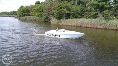 Baja 240 Outlaw, 240, for sale - $19,749