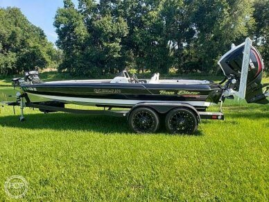 Blazer 625 Pro Elite, 625, for sale - $60,000