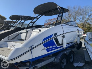 Yamaha AR240, 240, for sale - $57,800