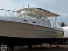 Express Cruiser/fishing Boat