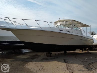Stamas 360 Express, 360, for sale - $53,300