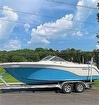 2018 Sea Fox 226 Traveler Fishing Bowrider - #2