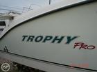 2004 Trophy 2502 - #11