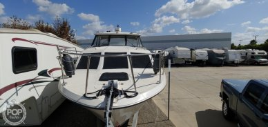 Bayliner Ciera Express 2859, 27', for sale - $27,800