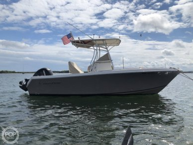 Sailfish 220 CC, 220, for sale - $44,900