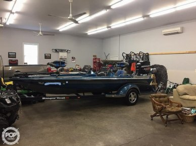 Ranger Boats Comanche 362XT, 362XT, for sale - $18,000