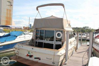 Sea Ray SRV 310 Vanguard Sedan Bridge, 310, for sale