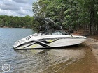 Powered By Twin 1.8L Yamaha Engines With Only 80 Hours!
