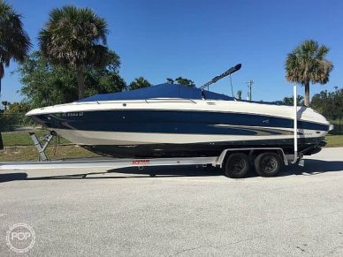 Sea Ray 260 BR, 260, for sale - $20,000