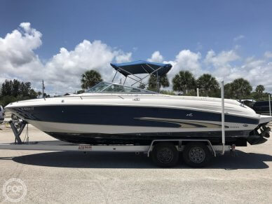 Sea Ray 260 BR, 260, for sale