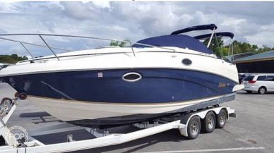 Rinker 27, 27', for sale - $33,400