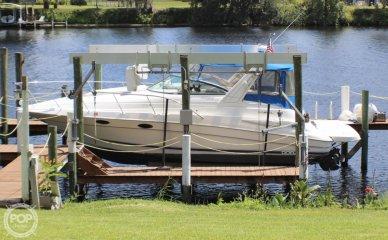 Doral 300SE, 300, for sale - $46,700