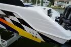 2005 Donzi Daytona 35 ZF - #5