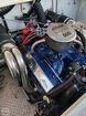 Engine - Single Mercruiser 502 500 HP (10 Hours)